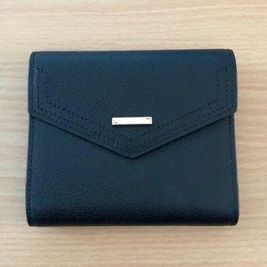 Lodis   Stephanie Lana Leather French Wallet